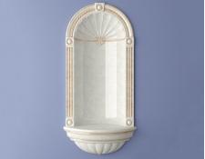Рамы для зеркал и ниши