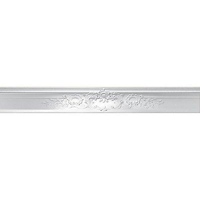 карниз с орнаментом decomaster dp 5051