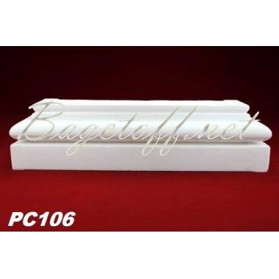 база prestige decor pc 106