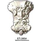 Панно Classic Home ET-3854