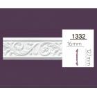 Молдинг гладкий Home Decor 1332F Flex/Гибкий