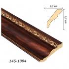 Карниз Арт-Багет 146-1084