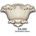 Декоративный светильник Classic Home EA-509