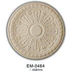 Розетка потолочная Classic Home EM-0464
