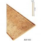 Панель Арт-Багет B20-552