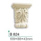 Консоль Gaudi Decor B824