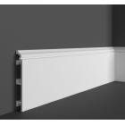 Плинтус напольный гибкий Grand Decor HCR509 Flex