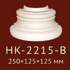 Полубаза Classic Home New HK-2215-B