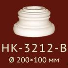 База Classic Home New HK-3212-B