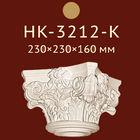 Капитель Classic Home New HK-3212-K