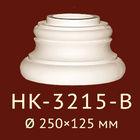 База Classic Home New HK-3215-B