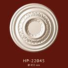 Розетка потолочная Classic Home New HP-22045