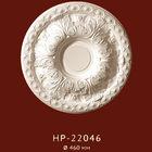 Розетка потолочная Classic Home New HP-22046