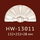 Вставка Classic Home New HW-13011