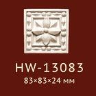 Угловая вставка Classic Home New HW-13083