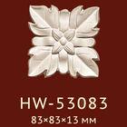 Орнамент Classic Home New HW-53083