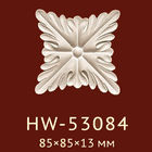 Орнамент Classic Home New HW-53084