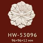 Орнамент Classic Home New HW-53096