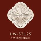 Орнамент Classic Home New HW-53125