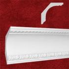 Карниз гипсовый с орнаментом КР1201301