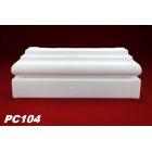 База Prestige Decor PC 104