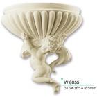 Декоративный светильник Gaudi Decor W8055