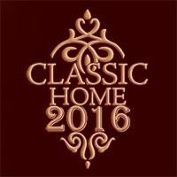 classic home 2016 2