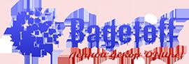 bagetoff.com.ua